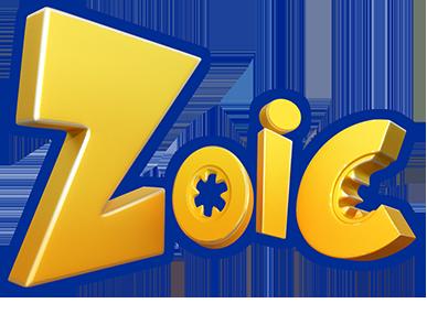 Zoic(ゾイック)